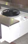 Воздухоохладителидвух-поточныесреднетемпературные «Lamel» фирмы Gran