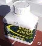 Инсектициды АВАНТ