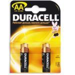 Durasell LR6 бл2