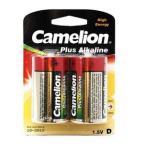 Camelion LR14