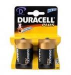 Durasell LR14 бл2