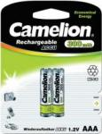 Camelion R3 300ma