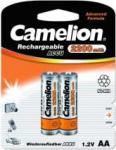 Camelion R6 2200mAh