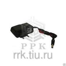 Зарядные Устройства для Фонарей АЗУ 7.2 220 В