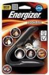 Фонарь ENERGIZER Booklight