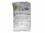 Известь хлорная (мешок 30кг)