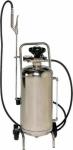 Пеногенератор PROCAR SCX 24 нержавеющая сталь (SCX/24C)