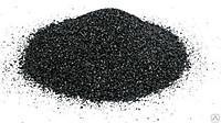 Гидроантрацит фр.5-10мм (мешок 50кг)