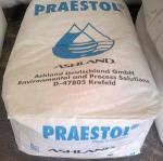 Праестол (Praestol) 2500 TR флокулянт (мешок 25 кг)
