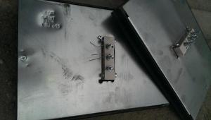 Конфорка КЭ-0,12. Конфорка электрическая КЭ-0,12.Конфорка для электроплиты столовой,кафе.