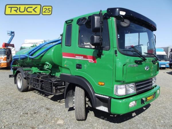 Rds technology - системы взвешивания (весы для вилочных и фронтальных погрузчиков, грузовых автомобилей)