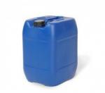 Оксихлорид алюминия коагулянт (ПОХА)17-18% (канистра 29 кг. 20л)