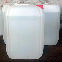 Перекись водорода 30% (канистра 10л - 12кг)