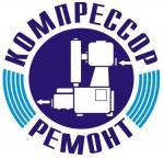 Фильтр-сепаратор (маслоотделитель) к компрессорам ЗИФ ПВ6/7