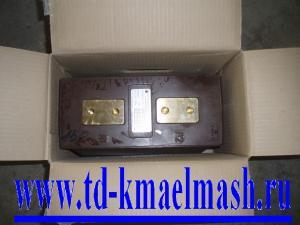 Продам ТОЛ-СЭЩ-10-21 75/5 трансформатор тока