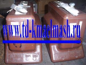 Трансформаторы тока ТОЛ-10-2 1000/5