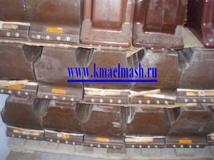 Продам трансформаторы ТОЛ-10-1-2 100/5 0.5S/10Р
