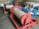 Грузоподъемное и электротехническое оборудование - в наличии от компании «AVISTA»