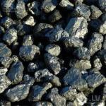 Уголь марки ДПКО