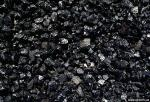 Уголь марки ССПК