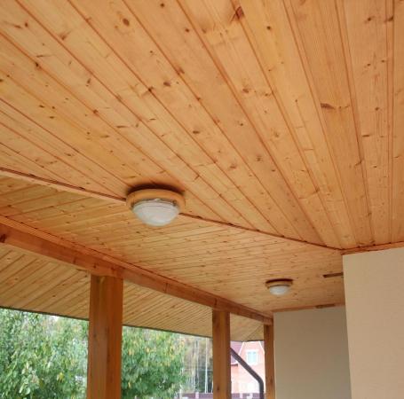 Pose lambris bois sur mur sans tasseaux merignac estimation travaux avant a - Pose lambris bois sans tasseaux ...