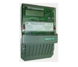 Электросчетчик Меркурий 230 ART-00 PQC (R) SIGDN