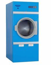 Профессиональная сушильная машина IMESA ES 23