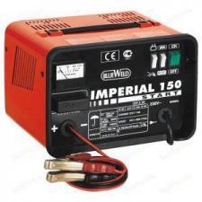 Пуско-зарядное устройство BLUEWELD Imperial 150