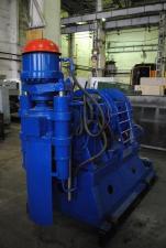 Буровой станок ЗИФ-650