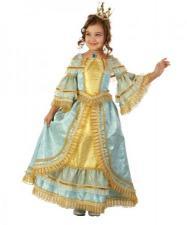 Карнавальный костюм Принцесса Анна