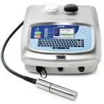 Каплеструйный маркиратор LINX 5900