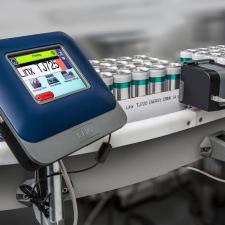 Термоструйный принтер LINX TJ725