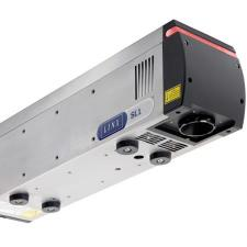 Лазерный маркиратор LINX SL1