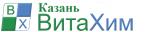 Канифоль сосновая в Казани