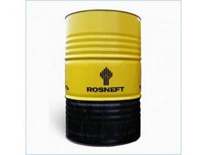 Роснефть М-8Г2К РНПК (216,5л)  SAE 30 API CC масло моторное, дизельное