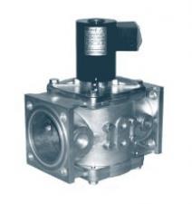 Клапан ВН1/2Н-0,2 **