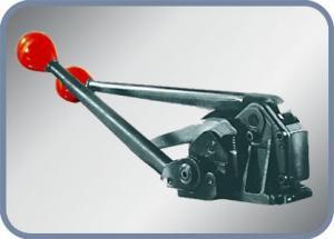М4К - Ручной комбинированный инструмент для упаковочной ленты