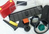 ААА ПЛАСТИК Производство пластиковых и резиновых изделий для автомобилей