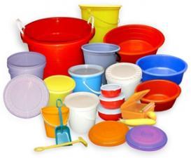 ААА ПЛАСТИК Производство пластиковых и резиновых изделий бытового назначения