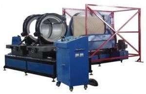 Аппарат для производства отводов RGH630/355