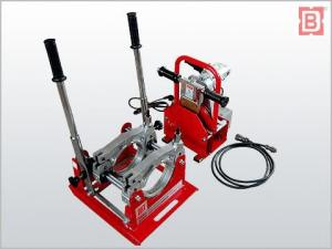 Механический аппарат стыковой сварки SHDS-160-A2
