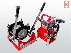 Механический сварочник SHDS-200 A2