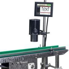 Лазерный маркиратор Linx Fast Line