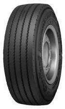 Грузовая шина Cordiant Professional TR-1 235/75R17.5 прицепная