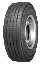 Шина Cordiant Professional FR-1 235/75R17.5 рулевая ось