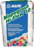 Mapegrout Hi-Flow10