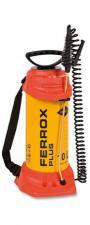 Распылитель MESTO Ferrox Plus 3585P, 10л