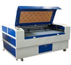 Лазерный гравировальный станок, гравер Rabbit HX-1690 SG