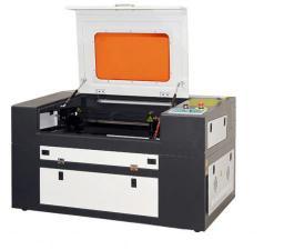 Лазерный гравировальный станок, гравер VENO 530
