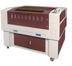 Лазерный гравировальный станок, гравер RABBIT HX-6090 SE